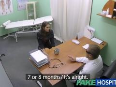 medical spy
