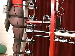 machine slave