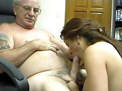 audition pervert