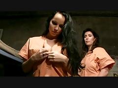 3some jail