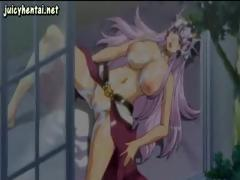anime nasty