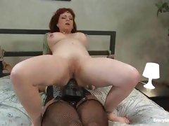 anal sex bitch