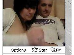 oral webcam