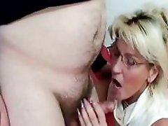 horny penis