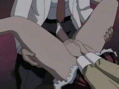 giant hentai