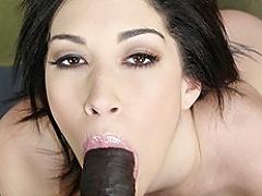 big black cock big booty
