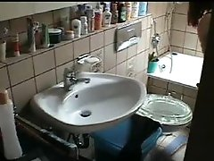 bath bathroom