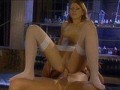 anal sex beautiful