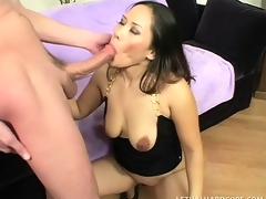 fingering pornstar