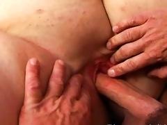 bbw belly
