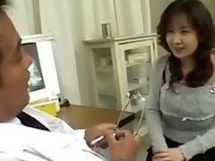 asshole doctor
