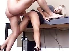 cum on pussy cum on tits