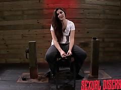 slut submissive