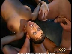 fetish peeing