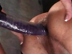 ass fucking hole
