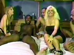 cuckold interracial