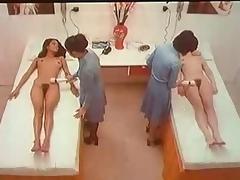 bra nude