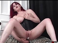 corset curvy