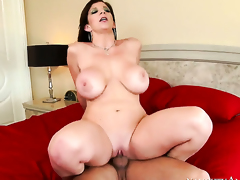 10 inch cock ass licking