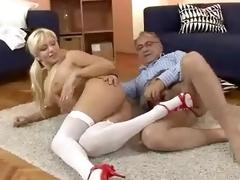 anal sex cash