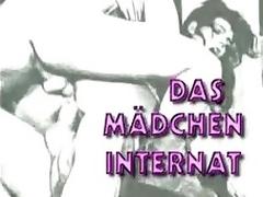 classic german