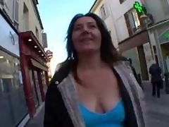 bar french
