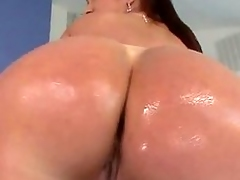 big ass fresh