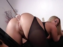 ass fucking big ass