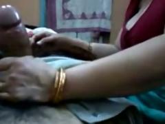 handjob indian