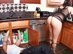 big ass butt